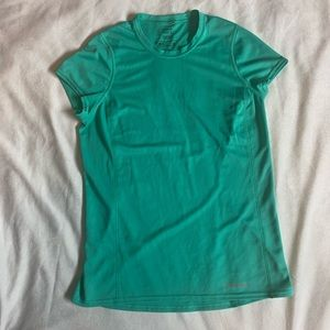 Patagonia t shirt size Medium